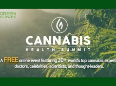 2017-green-flower-cannabis-health-summit