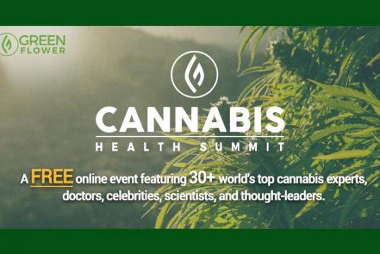 2017-green-flower-cannabis-health-summit