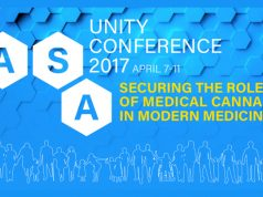 ASA-unity-conference-2017