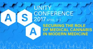 ASA-unity-conference-2017