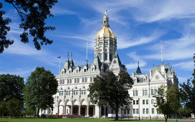 connecticut-legalization-bill-wont-see-a-vote-for-2017