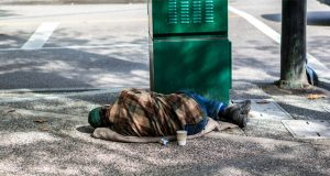 data-shows-legalization-not-a-real-contributor-to-homelessness-in-colorado