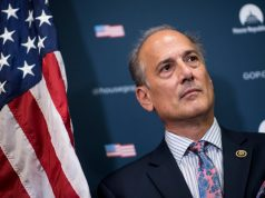drug-warrior-for-drug-czar-tom-marino