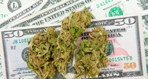 financial-tech-company-offers-solution-to-cash-only-cannabis-with-bitcoin