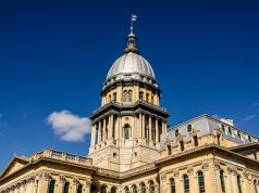illinois-lawmakers-continue-to-debate-marijuana-legalization