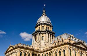 illinois-lawmakers-continue-to-debate-marijuana-legalization