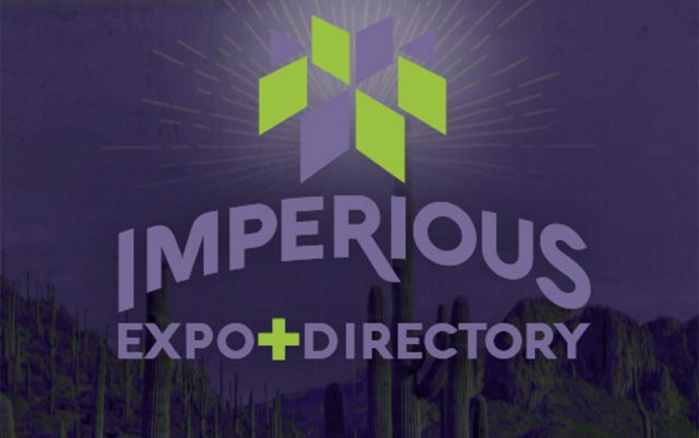 imperious-expo