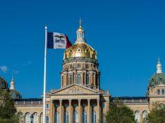 iowa-senate-passes-MMJ-legislation