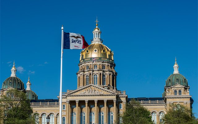 iowa-senate-passes-MMJ-legislation
