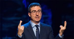 john-oliver-launches-viral-assualt-on-federal-marijuana-laws