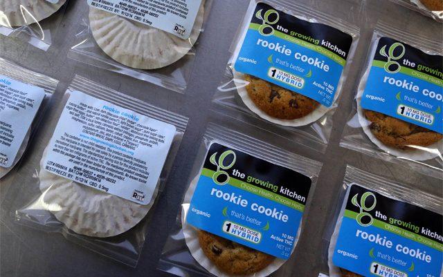 nevada-bill-looks-to-severely-restrict-marijuana-edibles