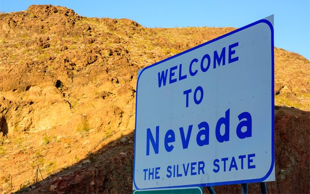 nevada-liquor-distributors-decline-opportunity-in-the-cannabis-industry