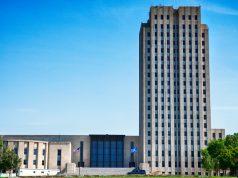 north-dakota-house-passes-revised-MMJ-legislation