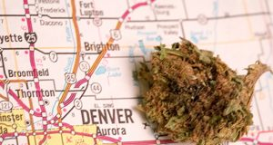 the-ultimate-guide-to-420-denver