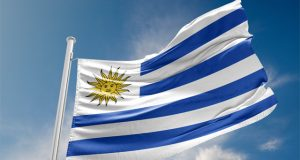 uruguay-announces-plan-to-let-pharmacies-begin-to-sell-MMJ