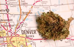 organizers-of-denvers-420-rally-banned-from-holding-event-for-3-years