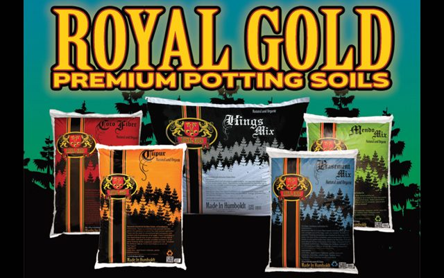 royal-gold-coco-potting-soil