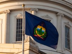 vermont-cannabis-legalization-bills-get-last-minute-approval