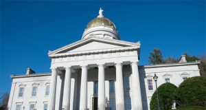 vermont-gov-vetoes-legalization-bill