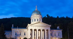 vermont-legislature-first-to-pass-recreational-cannabis-bill
