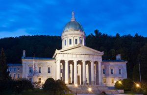 vermont-legislature-first-to-pass-recreational-cannabis-bill