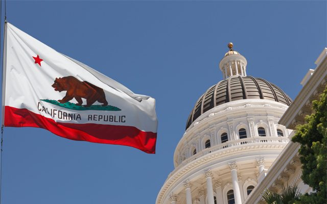 CA-bill-would-ban-advertising-and-branding-by-cannabis-businesses