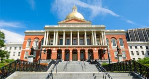 MA-house-delays-vote-on-changes-to-voter-approved-marijuana-law