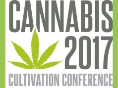 cannabis-cultivation-conference-2017
