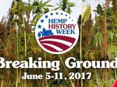 how-america-is-celebrating-hemp-history-week