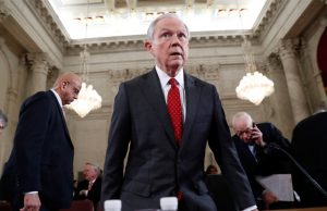 AG-sessions-DOJ-and-DEA-being-sued-to-decriminalize-cannabis
