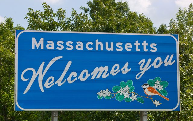 MA-lawmakers-reveal-changes-to-voter-approved-legalization
