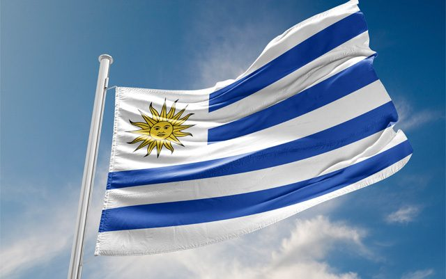 all-legal-weed-sold-in-uruguay-will-be-provided-by-the-govt