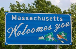 MA-voters-approve-of-legalization-afraid-officials-will-screw-it-up