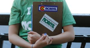 NORML-petitions-google-to-remove-apps-featuring-filipino-drug-warrior