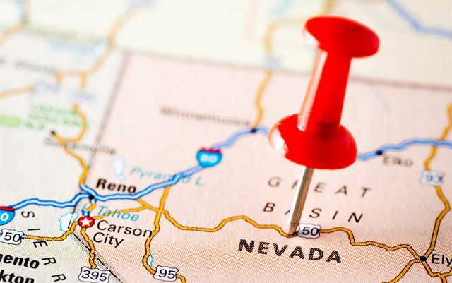nevada-says-state-law-doesn't-prevent-cannabis-lounges