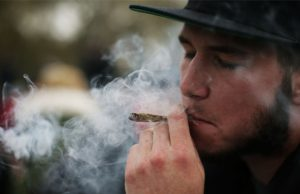 new-study-finds-that-legalization-hasnt-increased-cannabis-use