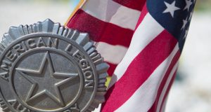 the-american-legion-urges-the-federal-gov-to-give-vets-access-to-MMJ