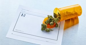 FL-MMJ-patients-still-waiting-on-ID-cards