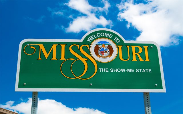missouri-activists-trying-to-get-MMJ-legalized-again