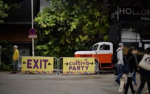 cultiva-2017-exit-or-party