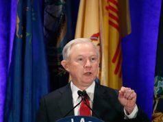 AG-sessions-being-sued-over-MMJ