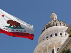 CA-releases-temp-regulations-for-marijuana-industry