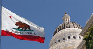 CA-releases-temp-regulations-for-marijuana-industry