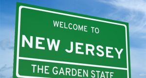 NJ-new-gov-says-he-will-legalize-cannabis