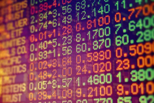 first-US-traded-MJ-fund-comes-to-NYSE