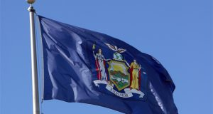new-yorkers-prefer-legalizing-MJ-to-raising-taxes