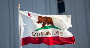 will-legal-taxes-in-CA-be too high