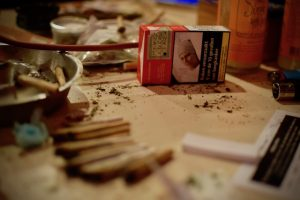 Home-Grown-Cup-harvest-festival-tabacco-is-bad