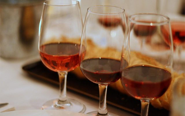 CA-winery-to-sell-cannabis-infused-alcohol-free-wine