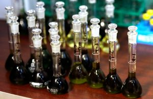 Indiana-and-CBD-oil-the-AG-refuses-to-let-it-go